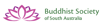 Buddhist Society of SA